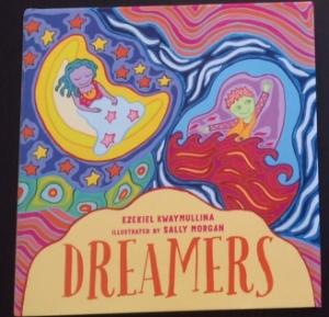 BK_dreamers