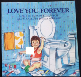 BK_love_you_forever