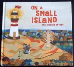 BK_on_sm_island