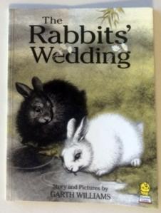 BK_rabbits