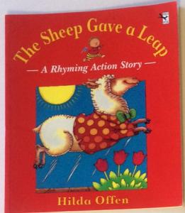 Bk_sheep_leap