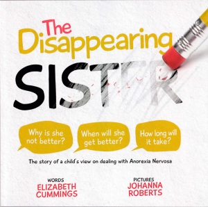 disappearing_sister_bk_sm