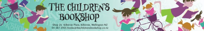 original_childrensbookshop_banner